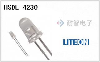 HSDL-4230