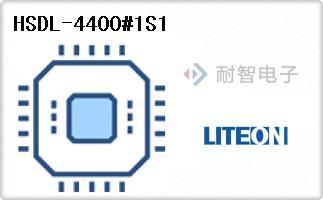 HSDL-4400#1S1