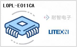 LOPL-E011CA