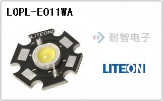 LOPL-E011WA