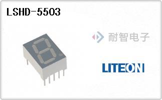 LSHD-5503