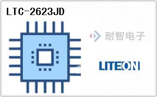 LTC-2623JD