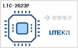 LTC-2623P