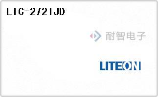 LTC-2721JD