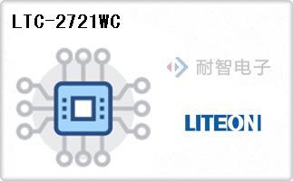 LTC-2721WC