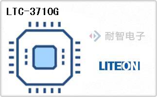 LTC-3710G