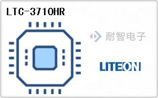 LTC-3710HR