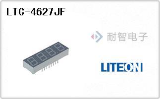 LTC-4627JF