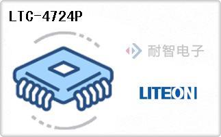 LTC-4724P