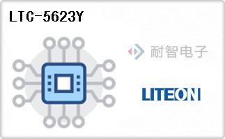LTC-5623Y