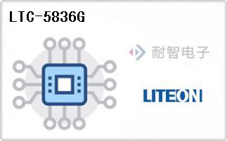 LTC-5836G