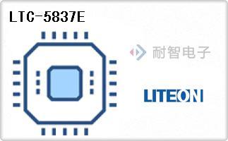 LTC-5837E