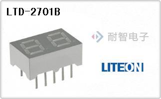 LTD-2701B