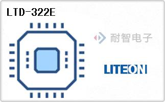 LTD-322E