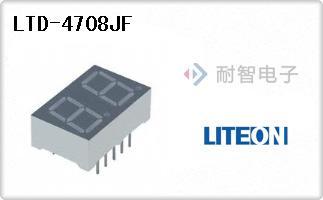 LTD-4708JF
