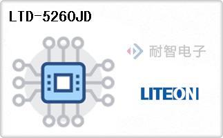 LTD-5260JD