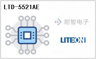 LTD-5521AE
