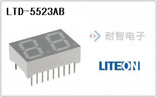 LTD-5523AB