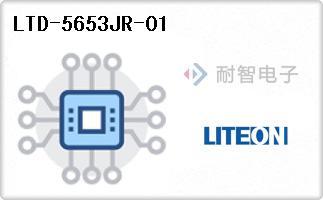 LTD-5653JR-01