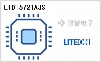 LTD-5721AJS