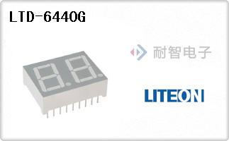 LTD-6440G代理