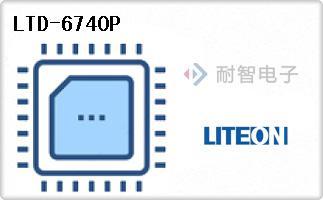 LTD-6740P