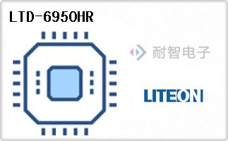 LTD-6950HR