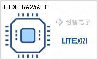 LTDL-RA25A-T