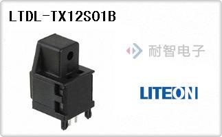 LTDL-TX12S01B