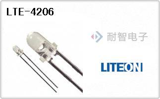 LTE-4206