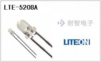 LTE-5208A