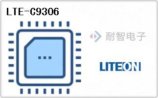 LTE-C9306