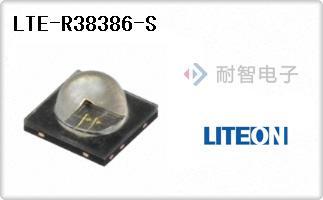 LTE-R38386-S
