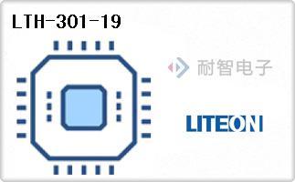 LTH-301-19代理