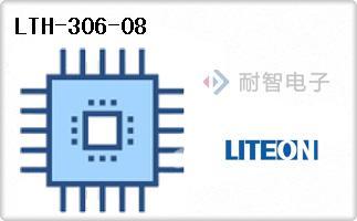 LTH-306-08