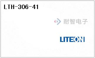 LTH-306-41