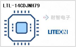LTL-14CDJNH79