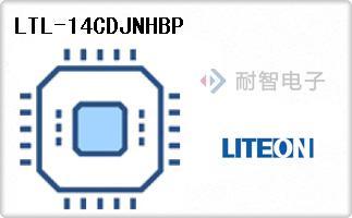 LTL-14CDJNHBP