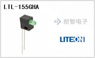 LTL-155GHA
