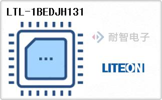 LTL-1BEDJH131