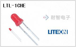 LTL-1CHE