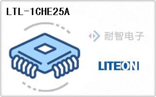 LTL-1CHE25A