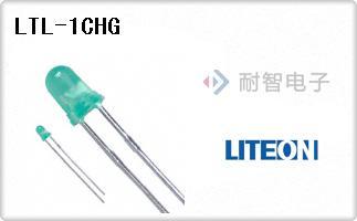 LTL-1CHG