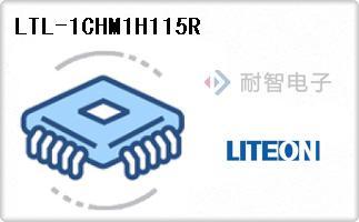 LTL-1CHM1H115R