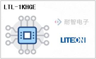 LTL-1KHGE