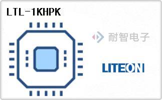 LTL-1KHPK