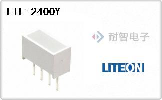 LTL-2400Y