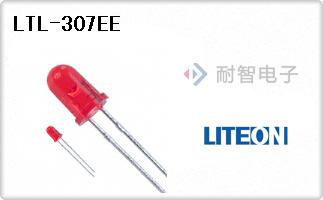LTL-307EE