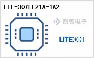 LTL-307EE21A-1A2
