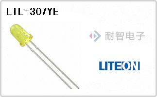 LTL-307YE